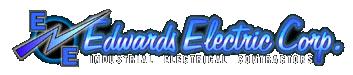 interior-logo